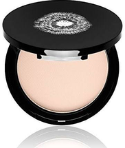 Flawless Face Powder by rouge bunny rouge