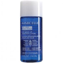 Eye Make Up Remover Lotion by marcelle