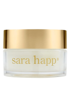 One Luxe Gloss Size by sara happ