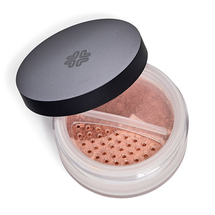 Mineral Bronzer by Lily Lolo