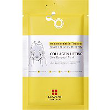 Collagen Boosting Renewal Mask by Leaders