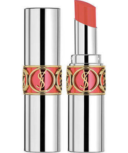 Volupte Sheer Candy Glossy Balm by YSL Beauty