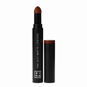 The Ulti-Matte Lipstick by 3INA