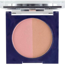 Blush Bronzer Duo by motives
