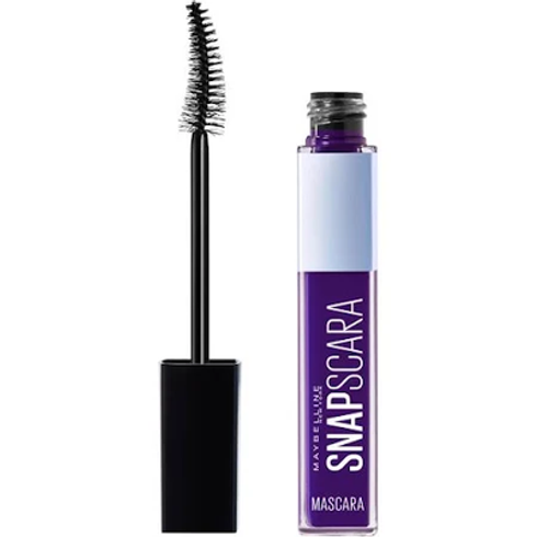 Snapscara Washable Mascara by Maybelline