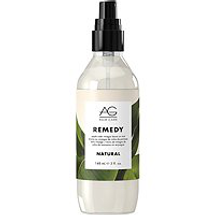Remedy Spray by AG Hair