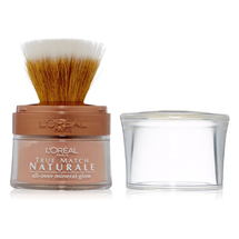 Bare Naturale All Over Mineral Glow by L'Oreal