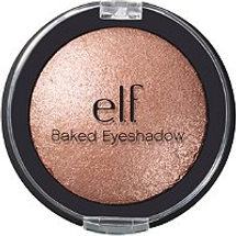 Baked Eyeshadow by e.l.f.