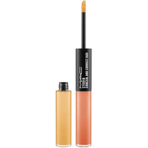 Studio Conceal And Correct Duo by MAC