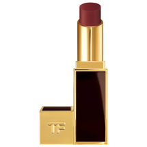 Satin Matte Lip Color by Tom Ford