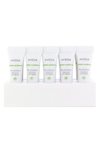 Green Science Line Minimizer by Aveda