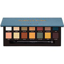 Subculture Eyeshadow Palette by Anastasia Beverly Hills