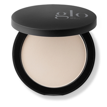 Perfecting Powder by Glo Skin Beauty
