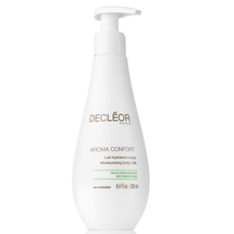 Aroma Confort Systeme Corps Moisturising Body Milk by decleor