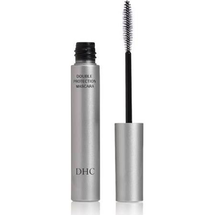 Mascara Perfect Pro Double Protection by DHC