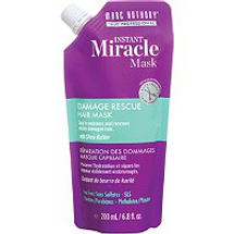 Damage Repair Mask by marc anthony