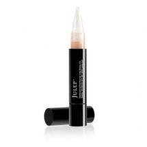 Illume Face And Eye Brightener by julep