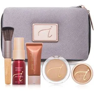 Starter Kit by Jane Iredale