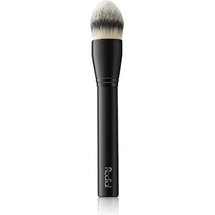 The Airbrush Foundation Brush by Rodial