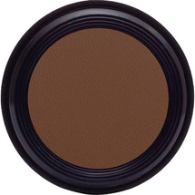 Eye Shadow by real purity