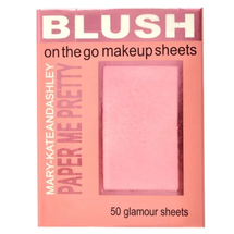 Paper Me Pretty Blush by Mary-Kate & Ashley