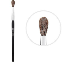 PRO Crease Brush #10 by Sephora Collection