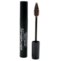 Total Intensity Beyond Lashes Dramatic Precision Mascara by prestige