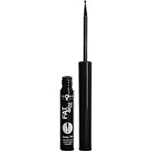 Fat Fine Liquid Eyeliner by Bronx Colors