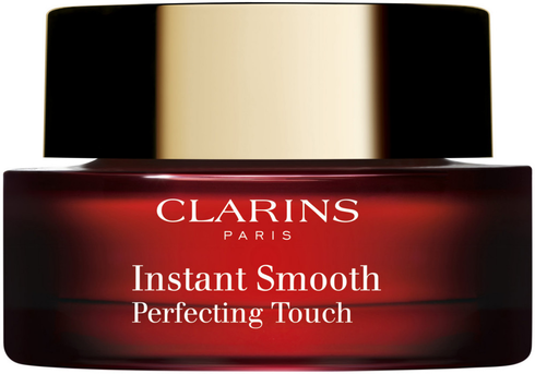 Instant Smooth Perfecting Touch by Clarins #2