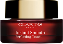 Instant Smooth Perfecting Touch by Clarins