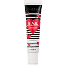 Bae Illuminating Face Primer by lottie