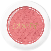 Super Shock Blush by Colourpop