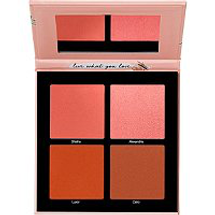 Catrice x Eman Cheeky Blush Palette by Catrice Cosmetics