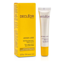 Aroma Lisse Energising Smoothing Cream by decleor