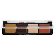 Pro Sculpting Face Palette by Make Up For Ever