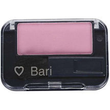 Love My Face Blusher by love my face