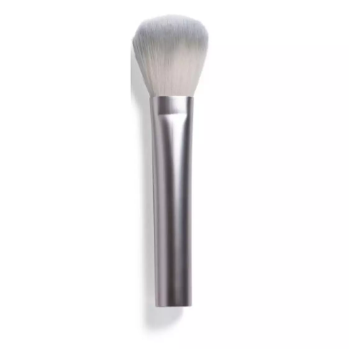 Wowder Brush by Glossier #2