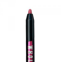Wholly Deep Auto Liner Tip And Gel by peripera