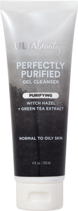 Perfectly Purified Gel Cleanser by ULTA Beauty