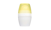 Tropical Pineapple And Fresh Coconut Lip Balm by chapstick