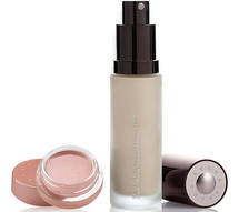 Instant Radiant Light Perfecting Duo by BECCA