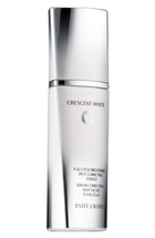 Crescent White Full Cycle Brightening Spot Correcting Essence by Estée Lauder