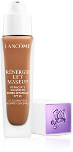 Renergie Lift Makeup Foundation SPF 27 by Lancôme
