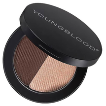 Perfect Pair Mineral Eyeshadow Duo - Charismatic by youngblood