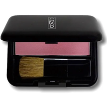 Color Sense Mineral Blush by Color Me Beautiful