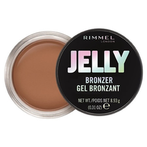 Jelly Bronzer by Rimmel