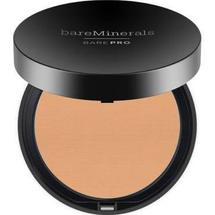 BarePRO Performance Wear Powder Foundation by bareMinerals