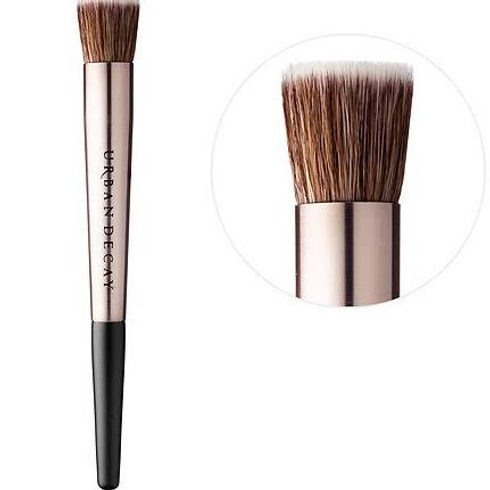 Diffusing Highlighter Brush by Urban Decay #2