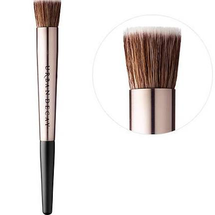 Diffusing Highlighter Brush by Urban Decay