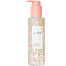 Glow Smoothie Jelly Cleanser by Awake Beauty